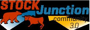 Stock Junction