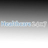 healthcare247