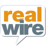 Realwire