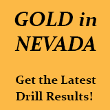Nevada Sunrise Gold (TSX-V: NEV)
