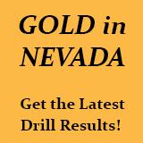 Nevada Sunrise Gold (TSX-V: NEV)