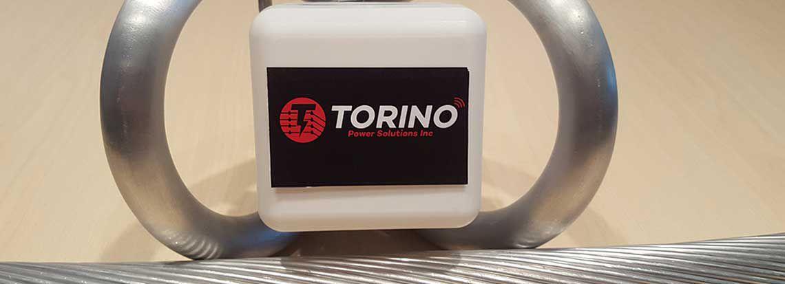 Torino Power Solutions Inc (CSE:TPS)